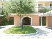 1141 Van Loon Commons Cir #302, Cape Coral,, FL, 33909