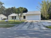 15836 Keygrass Ln, Fort Myers, FL, 33905