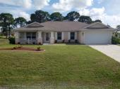 1628 SW 13th St, Cape Coral, FL, 33991