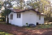 5562 Lyle Lane, Jacksonville, FL 32244