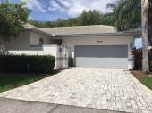5600 E. Long Common Court, Sarasota, FL 34235