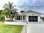 3610 Joyce Drive, Bradenton, FL, 34208