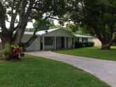 1404 13th Ave W., Palmetto, FL 34221