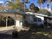 1169 40th Street, Sarasota, FL, 34234