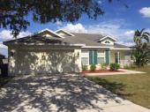 11842 Dunster Lane, Parrish, FL 34219