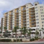 501 Haben Blvd # 201, Palmetto, FL, 34221