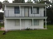 4607 HWY 301 N #B, Ellenton, FL 34222