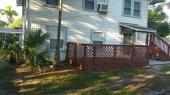 2713 1/2 4th Ave W, Bradenton, FL 34205