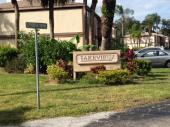 5026 Water Oak Drive #209, Bradenton, FL 34207