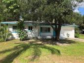1410 18th St W, Bradenton, FL, 34205