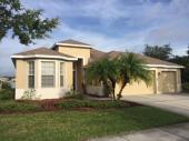 7116 50th Avenue Circle East, Palmetto, FL, 34221