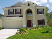 3308 Turkey Creek Dr., Green Cove Springs, FL 32043