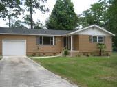 1349 Freymark Street, Altamonte Springs, FL 32701