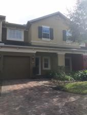 5309 Mount Veeder Way, Oviedo, FL 32765
