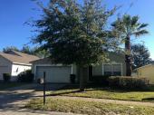 2102 Hammock Moss Drive, Orlando, FL 32820