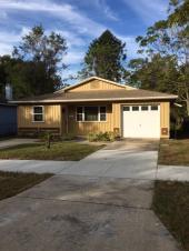 1739 Lyndale Boulevard, Maitland, FL 32751