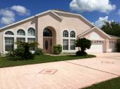 253 Kassik Circle, Orlando, FL 32824