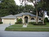 911 Ridgeside Court, Apopka, FL 32712