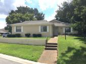 1546 Lake Marion Drive, Apopka, FL 32712