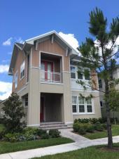 13818 Eliot Avenue, Orlando, FL 32827