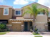 370 Reed Grass Drive, Oviedo, FL 32765