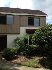 160 Lago Vista Boulevard, Casselberry, FL 32707