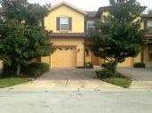 1251 Long Oak Way, Sanford, FL, 32771