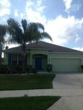 415 Marathon Lane, Sanford, FL 32771