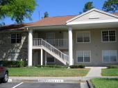 120 Reserve Circle #112, Oviedo, FL 32765