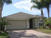 9854 Stonehollow Court, Orlando, FL 32832