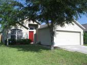 4786 Fiske Circle, Orlando, FL 32826