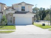 230 Chippendale Terrace, Oviedo, FL 32765
