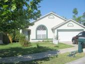 1018 Bartlett Court, Oviedo, FL 32765