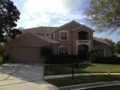 5372 Cypress Reserve Place, Winter Park, FL 32792