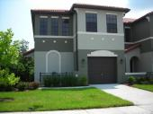 6133 Apollos Corner Way, Orlando, FL 32829