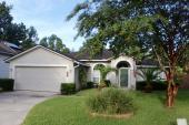 2913 Westberry Hideaway Ct, Jacksonville, FL 32223