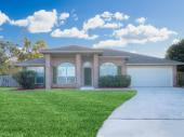 12912 Rivermist Way, Jacksonville, FL 32082