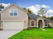 5/3 GORGEOUS home in Ponte Vedra