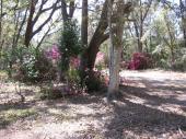 96600 Blackrock Rd., Yulee, FL 32097