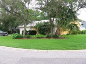 2130 Captain Kidd Drive, Fernandina Beach, FL 32034