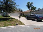 86005 Maple Leaf Place, Yulee, FL 32097