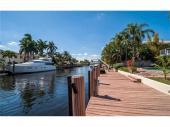 Island St, Fort Lauderdale, FL 33301