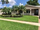 9160 SW 56TH ST, Cooper City, FL 33328