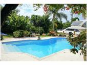 2312 BARCELONA DR, Fort Lauderdale, FL 33301