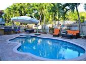 NE, Fort Lauderdale, FL 33304