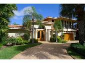3303 NE 40TH ST, Fort Lauderdale, FL 33308