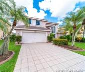 CALL THE RENT KINGS 954-540-4543