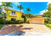 NE 25TH AVE, Lighthouse Point, FL 33064
