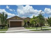 11774 NW 79th Ct, Coral Springs, FL 33076