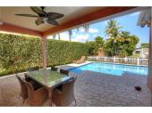56th Ct, Fort Lauderdale, FL 33334